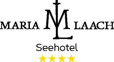 Seehotel Maria Laach -
