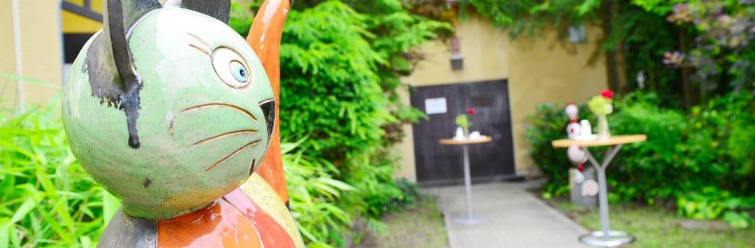 Seehotel Maria Laach 0713