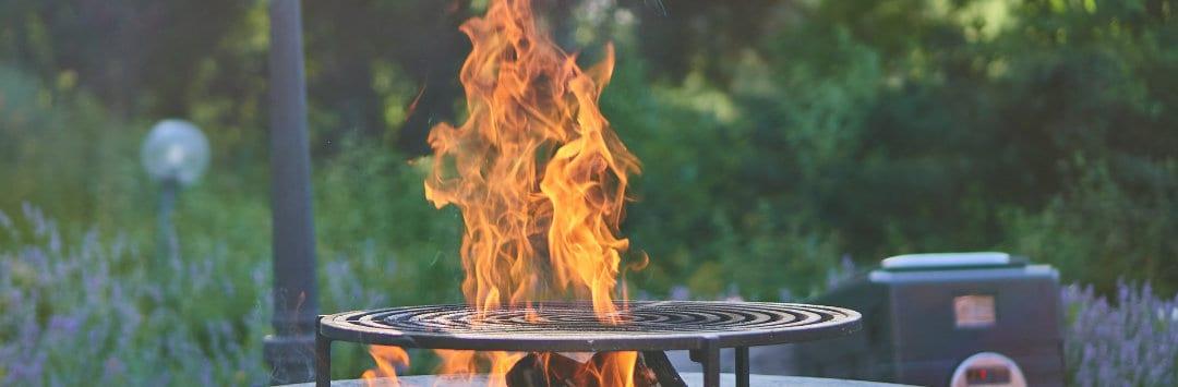 fire-4323960_1920